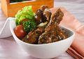 Dalam Waktu 45 Menit Saja, Resep Ayam Tumis Kecap Kaya Rasa Bisa Anda Siapkan