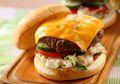 Makan Di Restoran Fast Food Bisa Tetap Sehat Dengan Cara Ini