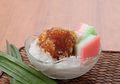 Hari Ini, Yuk Berbuka Dengan 5 Resep Es Tradisional Yang Usir Haus Dalam Sekejap