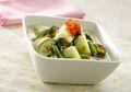 Supermudah, Resep Sayur Lodeh Terung Satu Ini Bikin Makan Malam Makin Spesial