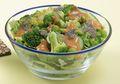 Sarapan Sehat Siap dalam 15 Menit dengan Resep Green Chia Salad