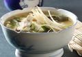 Miso Soup, Sup Segar Dari Negeri Matahari Terbit Yang Bikin Menu Makan Jadi Komplit