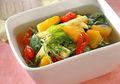 Buka Puasa Bergizi Dengan Sayur Bening Labu Kuning Yang Sedap