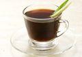 Saat Sahur, Hindari Macam-Macam Minuman yang Dapat Menyebabkan Dehidrasi Ini!