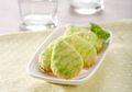 Mudah Kok Menghias Kue Kering Dengan Icing Yang Lebih Cantik Dan Modern
