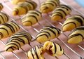 Kue Kering Kacang Kurma, Manfaatkan Kurma Untuk Kuker Lezat Lebaran