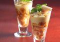 Banana Caramel Trifle, Sajian Penutup Yang Benar-Benar Memanjakan Lidah