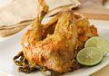 Memasak Ayam Arsik Khas Tapanuli Superspesial Buat Acara Buka Puasa Bersama