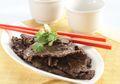 Daging Sapi Panggang Merica Hitam Yang Mewah Ini Cuma Butuh 6 Bahan Saja!