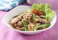 Setengah Jam Membuat Ayam Teriyaki Mudah untuk Makan Malam Super Nikmat