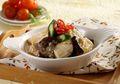 Buat Tumisan Sederhana Bercita Rasa Gurih dengan Resep Tahu Sutra Masak Jamur Kuping Makan Siang