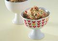 Resep Tahu Sutra Lada Garam, Menu Sederhana yang Menggoyah Lidah Cocok untuk Makan Malam