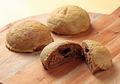 Yuk, Bikin Roti Kopi Isi Butter yang Sering Dijual di Mall dan Bandara, Cocok Buat Usaha Kecil!