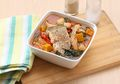 Makan Malam Terasa Spesial Kalau Ditemani Fish Kimchi Soup yang Cocok di Lidah