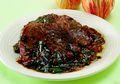 Daging Masak Bumbu Teriyaki, Sajian Lezat Yang Bisa Dibuat Dalam 4 Langkah Mudah