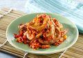 5 Resep Usus Ayam Ini Bisa Jadi Resep Makan Sehari-Hari yang Lezat dan Istimewa