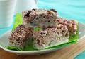 Ayo Buat Snack Sore dengan Resep Fruit Bar yang Crunchy Banget!