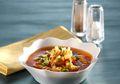Minestrone Soup, Sup Hangat ala Italia Yang Instan Bikin Badan Jadi Segar Lagi