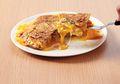 Yuk, Kreatif Mengolah Omelet dengan 5 Resep Sedap yang Siap dalam 30 Menit