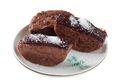 Bandros Cokelat, Kue Tradisional dengan Rasa Kekinian