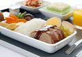 Wow, Fakta Makanan Di Pesawat ini Bisa Buat Anda Tercengang!