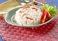 Praktisnya Membuat Nasi Liwet Teri Lezat Ala Rumah Makan Sunda