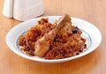 Tips Membuat Ayam Goreng Lengkuas yang Gurih Taburannya, Semua Orang Pasti Bisa!