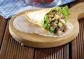 Hai Traveler, Ini Dia 11 Negara di Dunia yang Harga Makanannya Super Murah! (2)