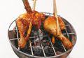 Ini Dia Tips Memarinasi Ayam Bakar Sesuai Jenis Bumbunya Agar Meresap Sempurna