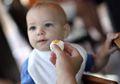 Ternyata Sebutir Telur Sehari Bisa Tingkatkan Fungsi Otak si Kecil