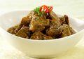 Lezat nan Beraroma Khas, Daging Bumbu Taragon Siap Sempurnakan Santap Malam