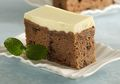 Yuk, Buat Brownies Lebih Kekinian dengan Resep Cream Cheese Brownies