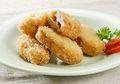 Buktikan Mudahnya Membuat Nugget dengan Resep Nugget Seafood Bumbu Kari