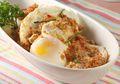 Telur Masak Asam Pedas ini Patut Diacungi Jempol, Membuatnya Super Mudah