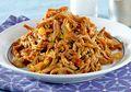 Usus Ayam Masak Bumbu Pedas, Resep Sedap yang Cocok Banget untuk Pemula