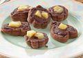 Buat Sendiri Kue Cubit Cokelat Keju untuk Camilan, Mudah Kok!