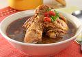 Membuat Semur Ayam Sedap Jadi Mudah Banget Kalau Pakai Resep Ini