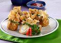 Pasti Bisa Membuat Ekado, Menu Favorit Resto Jepang yang Disuka Seisi Rumah