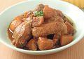 Semur Ayam Kentang Lezat, Sedapnya Buat Susah Menolak Nasi