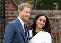 Akan Jadi Putri, Meghan Markle Dilarang Makan Mendahului Ratu Elizabeth