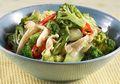 Contek Resep Tumis Brokoli Jamur Tiram, Deh, Menu Sayur Lezat dan Kaya Nutrisi