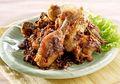 Buat Ayam Goreng Penyet Petis Pakai Resep Ini, Dijamin Enggak Akan Gagal