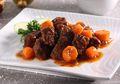 Waah, Aroma Beef Pot Apple Caramel Ini Sukses Bikin Liur Menetes Saking Lezatnya!