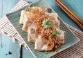 Coba Deh Buat Fried Tofu With Chilli And Lemongrass Ini dan Temukan Kelezatan Tak Terduganya