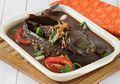 Ikan Kuah Hitam, Cara Seru Mengolah Lele jadi Hidangan Kesukaan Keluarga