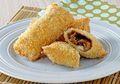 Bikin Roti Tawar Jadi Roti Goreng Pisang Cokelat Kacang Lezat Untuk Sarapan Istimewa