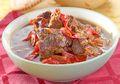 Sudah Coba Resep Semur Daging Jepara yang Diacungi Banyak Jempol Ini?
