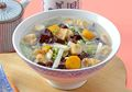 Ini Dia Resep Sup Printil Ayam Yang Rasanya Pasti Disuka Seiisi Rumah