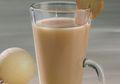 Kalau Mau Membuat Minuman Hangat Untuk Nanti Malam, Coba Resep Wedang Teh Susu Berempah Ini