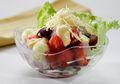 Sesekali Berbuka dengan Salad Buah, Yuk! Segar, Creamy dan Pastinya Menyehatkan